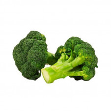Brócolis Híbrido Orgânico