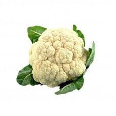 Couve-Flor Orgânico