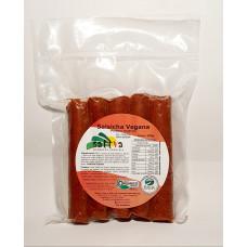 Salsicha Vegana Orgânica 280g