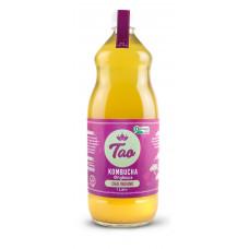 Kombucha TAO Chai Indiano Orgânica 1 litro